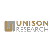 UNISON RESEARCH ( Włochy)