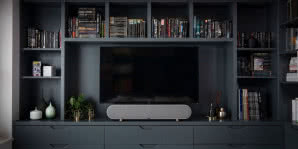 Soundbar DALI Katch One