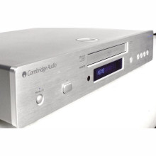 CAMBRIDGE AUDIO Azur 650BD