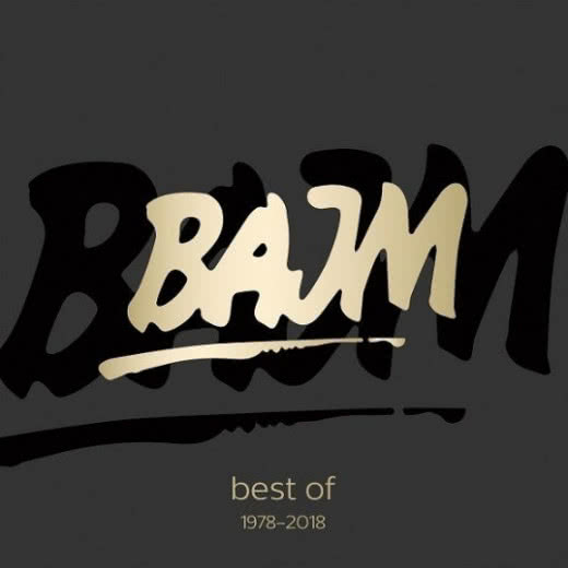 BAJM Bajm - Best of