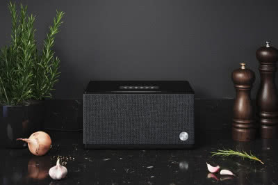 Głośnik Bluetooth Audio Pro BT5
