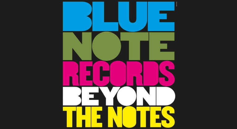 """Blue Note Records: Beyond The Notes"": dokument wreszcie w kinach i na DVD"