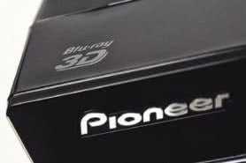 PIONEER BDP-LX54