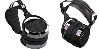 Black Friday w RAFKO: HiFiMAN HE-400i taniej o 25 procent