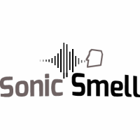 Sonic Smell