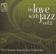 In Love With Jazz vol.2