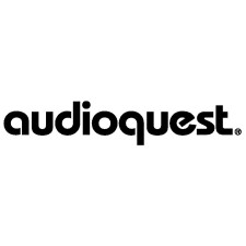 AUDIOQUEST (USA)