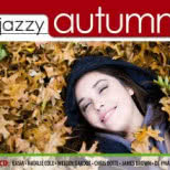 Jazzy Autumn