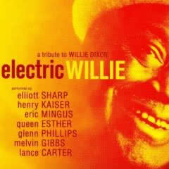 Electric Willie