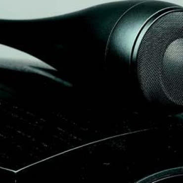 BOWERS & WILKINS 805S