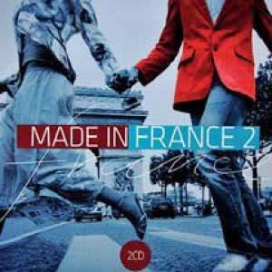 Made In France 2