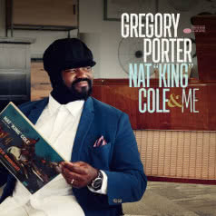 GREGORY PORTER Nat King Cole & Me