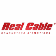 REAL CABLE ( Francja)