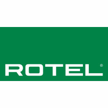 ROTEL ( Japonia)