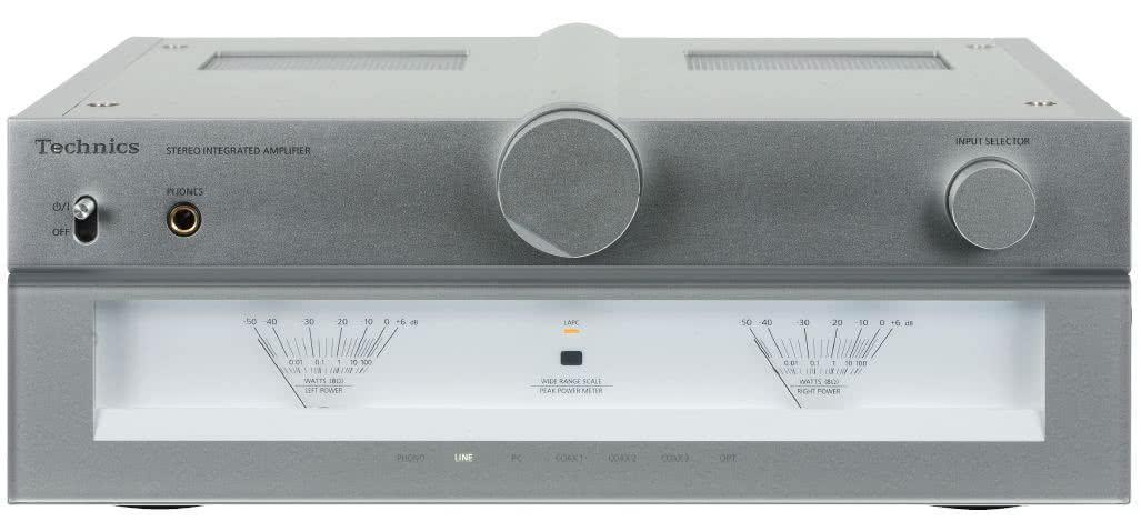 technics st c700 su c700 sb c700 odtwarzacz cd wzmacniacz testy w. Black Bedroom Furniture Sets. Home Design Ideas