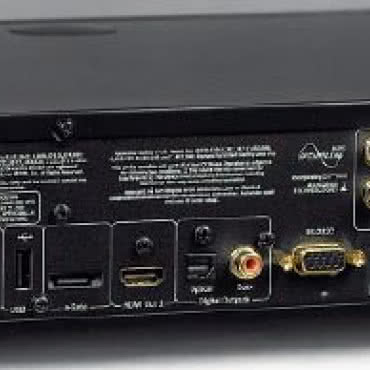 CAMBRIDGE AUDIO 751BD