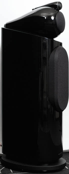 BOWERS & WILKINS 803D3