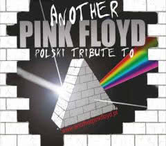 Another Pink Floyd w Poznaniu