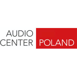 Audio Center Poland