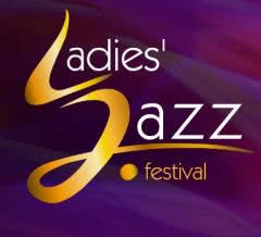 Ladies` Jazz Festival w Gdyni
