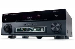 RX-A860