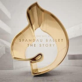 """The Very Best Of Spandau Ballet: The Story"" - premiera w październiku"
