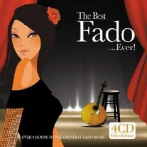 The Best Fado ...Ever!
