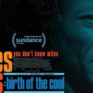 """Miles Davis: Birth Of The Cool"" na DVD. Premiera 10 kwietnia"