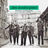 Atom Accordion Quintet