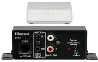 Adapter Bluetooth Russound BSK-1
