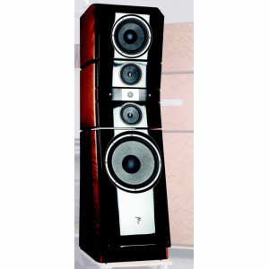 FOCAL Grande Utopie BE