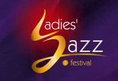 Ladies Jazz Festival 2012 w Gdyni