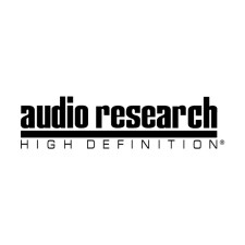 AUDIO RESEARCH (USA)