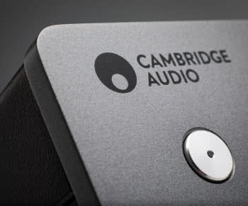 Przetwornik C/A Cambridge Audio DacMagic 200M