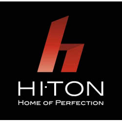 Hi-Ton Home Of Perfection