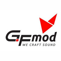 GFmod Audio Research