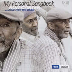 RON CARTER My Personal Songbook
