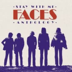FACES Stay With Me - Anthology