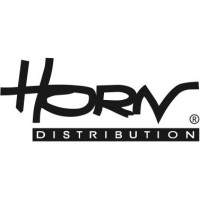 Horn Distribution