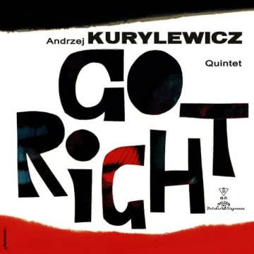 Andrzej Kurylewicz Polish Radio Big Band