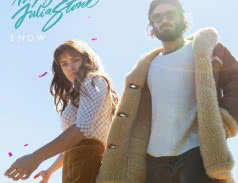 <span>ANGUS & JULIA STONE</span> Snow