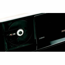 PHILIPS CINEOS HTS8100