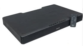 DENON TV Speaker Base DHT-T100