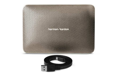 Głośnik Bluetooth Harman Kardon Esquire 2