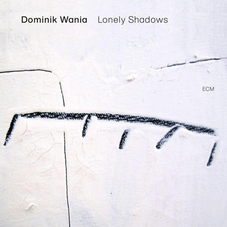 [Obrazek: dz03NTA=_src_62451-dominik-wania-lonely-...ocompl.jpg]
