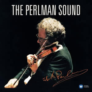 The Perlman Sound