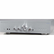 CAMBRIDGE AUDIO AZUR C550A