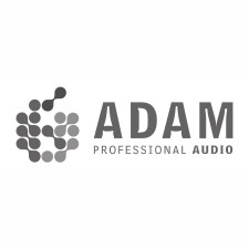 ADAM AUDIO (Niemcy)