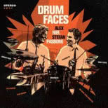 Drum Faces