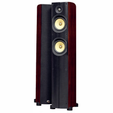 PSB SPEAKERS Imagine T